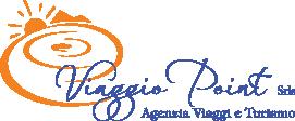 Agenzia viaggi - Viaggio Point - Potenza